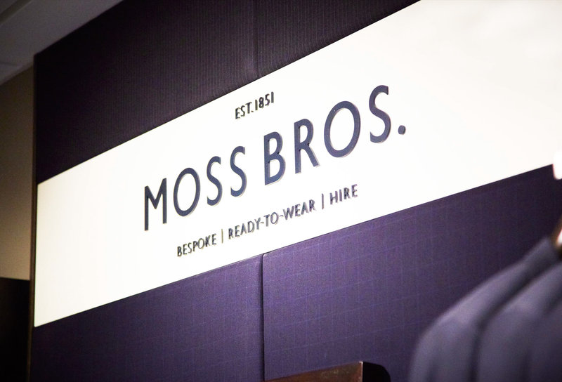 moss bros review