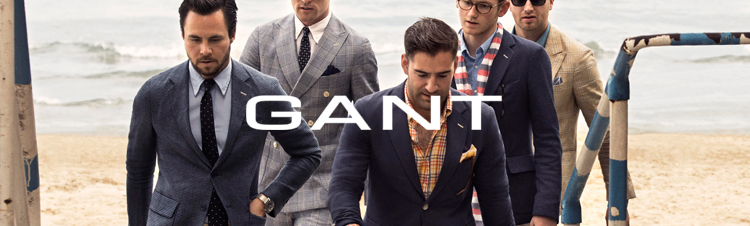 gant review mens suits chinos
