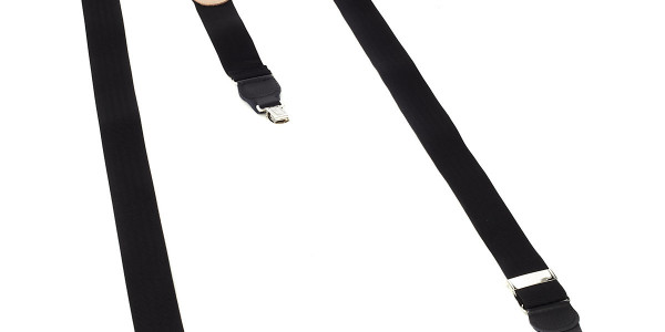 M&S suspenders