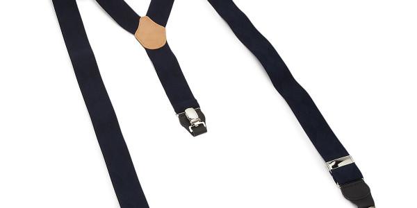M&S suspenders