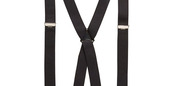 Next suspenders