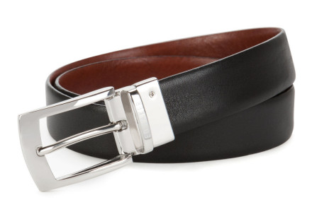 uk-Mens-Accessories-Belts-BLUEZ-Smart-reversible-belt-Black-XA4M_BLUEZ_00-BLACK_1.jpg