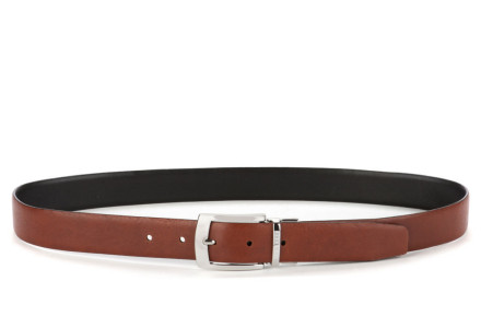 uk-Mens-Accessories-Belts-BLUEZ-Smart-reversible-belt-Black-XA4M_BLUEZ_00-BLACK_2.jpg