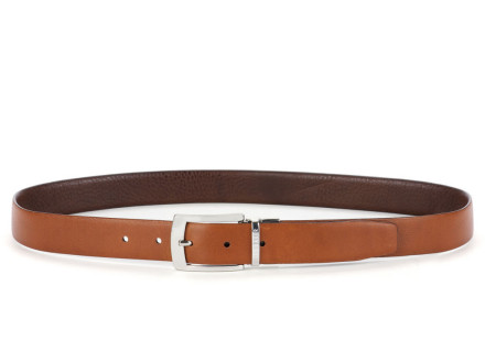 uk-Mens-Accessories-Belts-BLUEZ-Smart-reversible-belt-Chocolate-XA4M_BLUEZ_22-CHOCOLATE_2.jpg