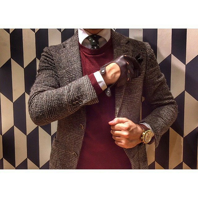 Moss bros discount on accessories