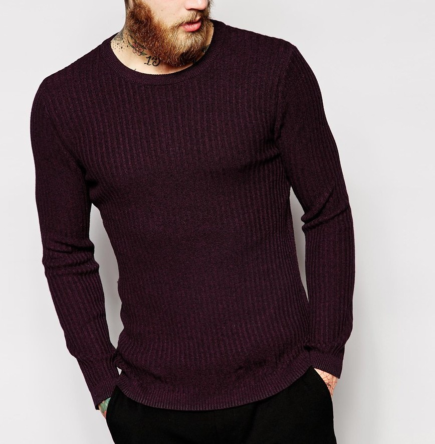 River Island Duffield Jumper