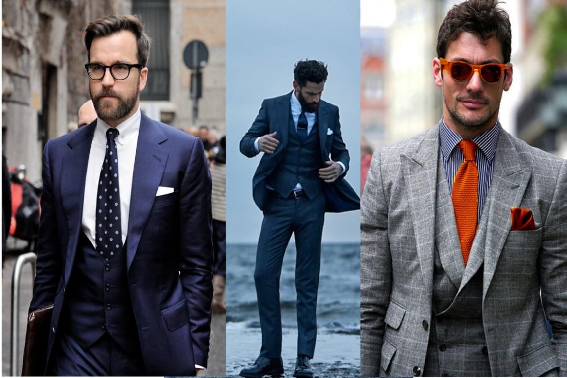 waistcoats cover photo
