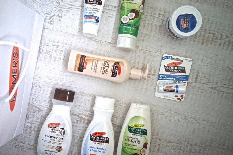 cocoa butter formula how to reinvent yourself