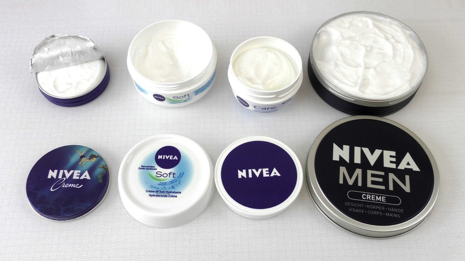 mens nivea cream formula how to reinvent yourself