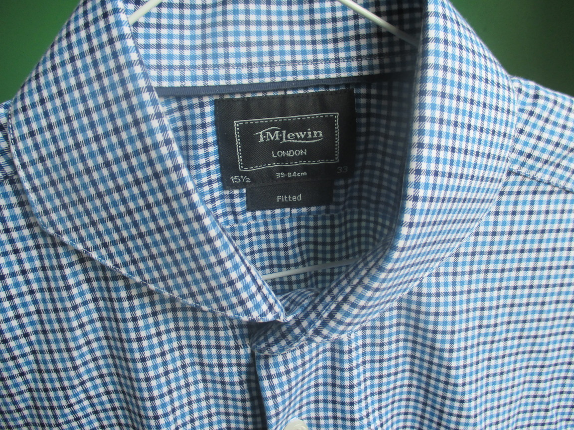 tm lewin summer shirts sale men on low budget