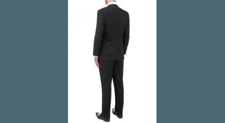 Skopes Madrid Suit 3