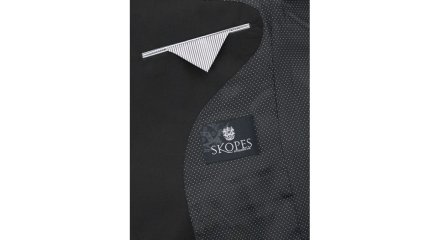 Skopes Madrid Suit 4