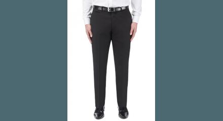Skopes Madrid Suit 5