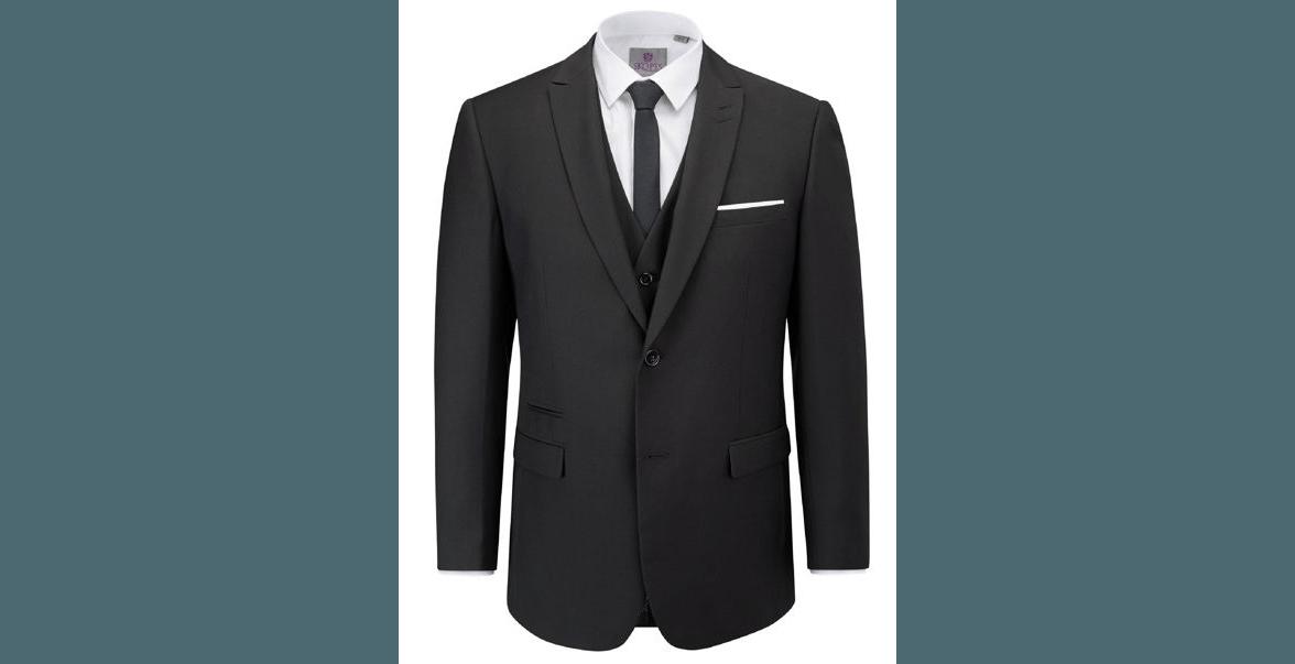 Skopes Madrid Suit
