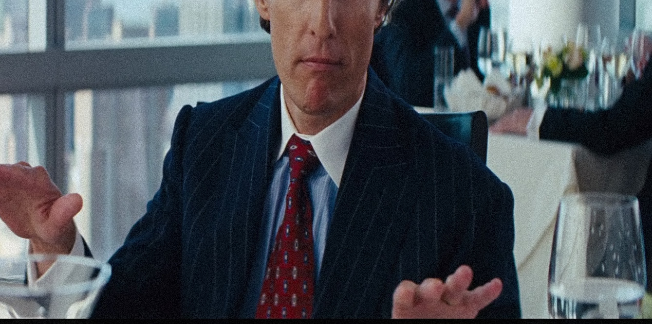 The-Wolf-Of-Wall-Street-screencaps-10