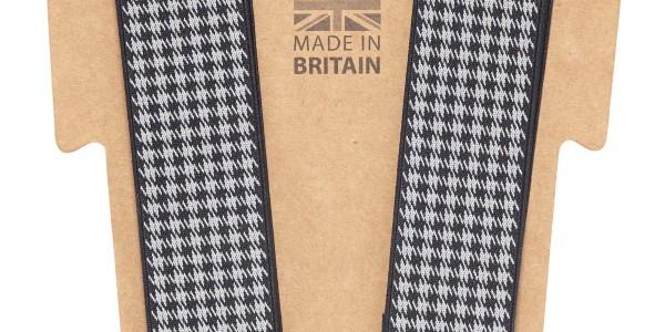 Next suspenders