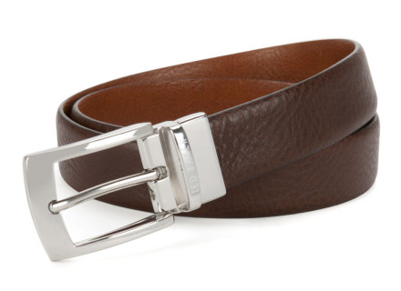 uk-Mens-Accessories-Belts-BLUEZ-Smart-reversible-belt-Chocolate-XA4M_BLUEZ_22-CHOCOLATE_1.jpg