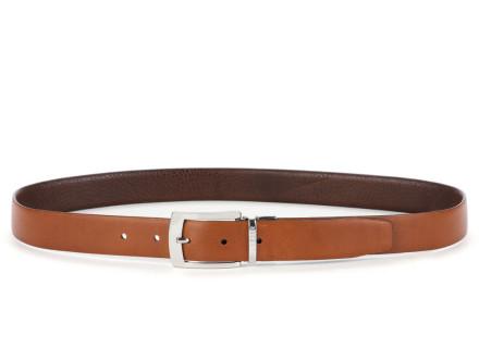 uk-Mens-Accessories-Belts-BLUEZ-Smart-reversible-belt-Chocolate-XA4M_BLUEZ_22-CHOCOLATE_2.jpg