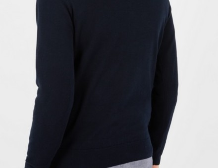 ben sherman v neck 5