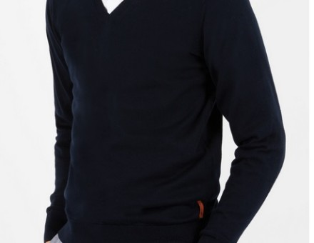 ben sherman v neck 6