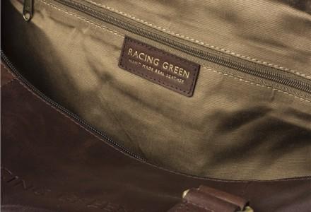 racing green holdall bag 4