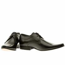 Ikon Black Stardust 2 Shoes 7